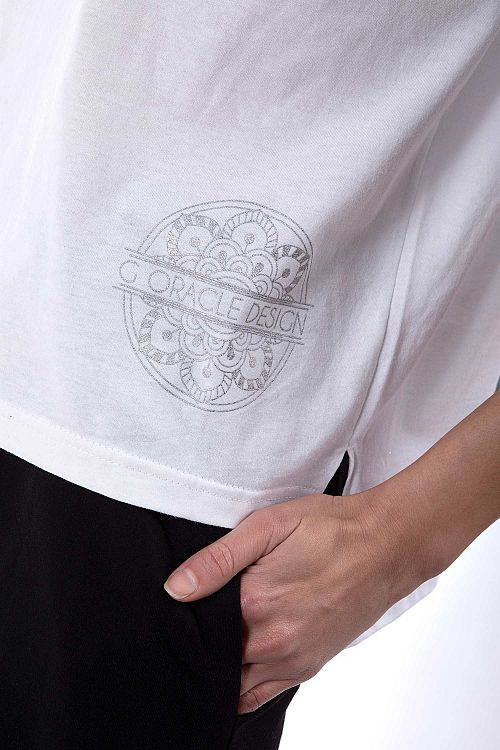 BOXIE T-SHIRT